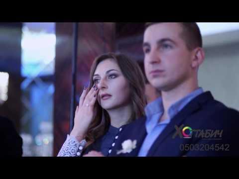 ХОТТАБИЧ_rv - Світло, звук, спецефекти., відео 3