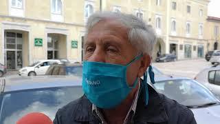 """Puopolo, Confindustria Salerno: """"Turismo, dalla Regione Campania segnale internazionale di zona sicura"""""""
