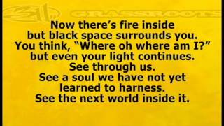 311 - Taiyed (With Lyrics)
