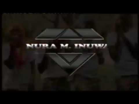 Soyayya Ruwan Zuma HAUSA FILM MUSIC by Nura M Inuwa
