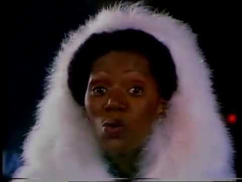 "Boney M - Mary's Boy Child / Oh My Lord - - ""high quality"""