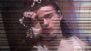 J Lethal, Taevon Shevy - (I'ma Ball) Hustler 'Til I Die