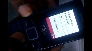 Kisauti Tech видео - Видео сообщество