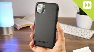 Otterbox Symmetry iPhone 11 Pro Max Case Review