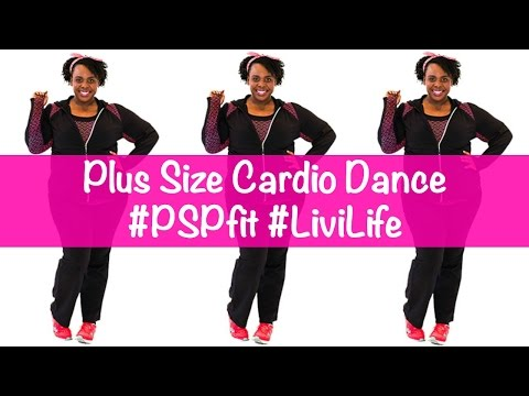 Best At Home Dance Workouts Cardio Exercise Videos