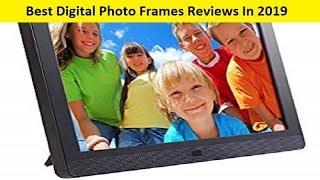 Aluratek Digital Photo Frame Instructions 免费在线视频最佳电影电视