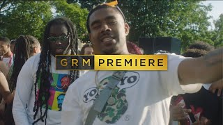 WSTRN   Maggie & Stardawg [Music Video] | GRM Daily