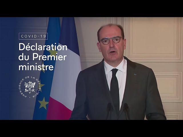 Video Aussprache von Castex in Französisch