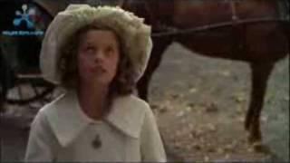 A Little Princess (Music  Video - Joy Williams, Hide)