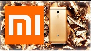 Xiaomi Redmi Note 4X Review - The New Best Budget Smartphone of 2017?