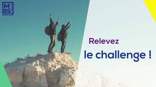 Challenge ODD | Découvrez en vidéo en quoi consiste ce défi pour le développement durable