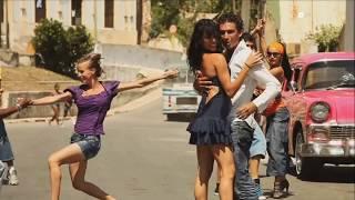 "Orishas "" Represent Cuba"" (feat. heather  headley)"
