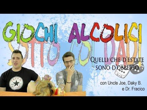 Se bere Colm dopo alcool
