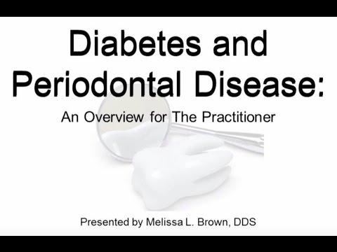 Natürliche Schokolade für Diabetiker