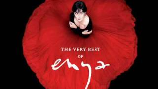 Enya - 06. (The Celts The Very Best of Enya 2009).
