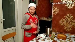 """Жаны кыргыз кино """"Кайтар дуйно (жизнь бумеранг)."""