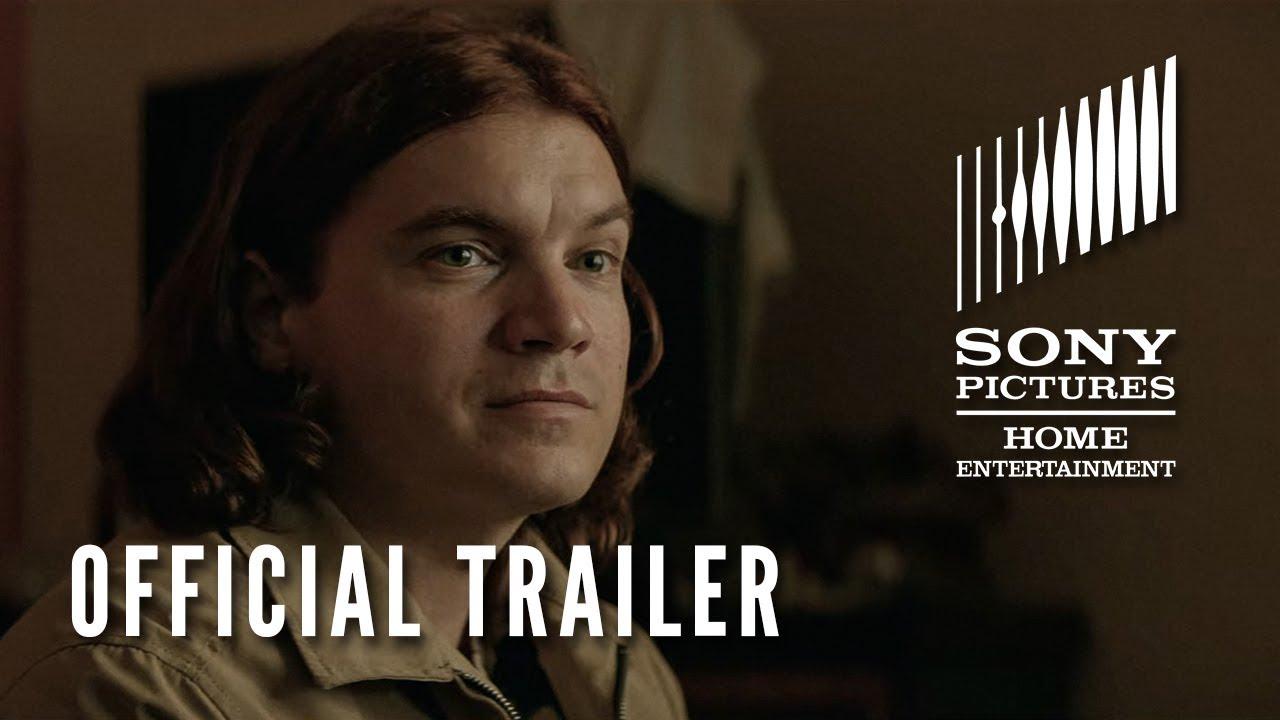 Trailer för Peel