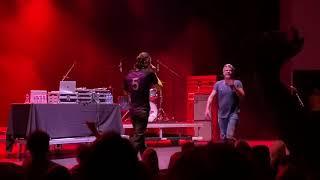 3OH!3 - STARSTRUKK (Live at Illinois State University)