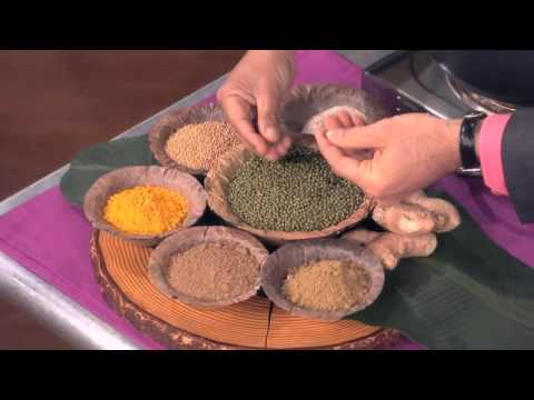 mp4 Weight Loss Home Remedy, download Weight Loss Home Remedy video klip Weight Loss Home Remedy