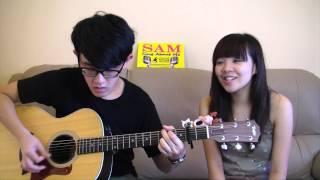 SAM - 《歲月如歌》 (cover) by Tunes X Loka
