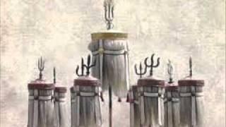 Minii Mongol Battugs