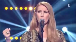 Celine Dion Pour que tu m'aimes encore Le Grand Show