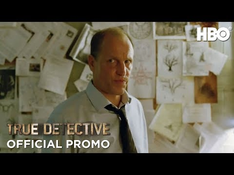 True Detective 1.07 (Preview)