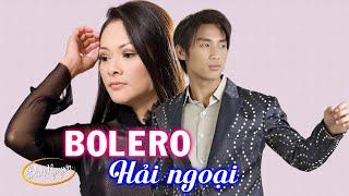 nhac-bolero-hai-ngoai-dan-nguyen-nhu-quynh-khong-quang-cao-ca-nhac-tru-tinh-dac-biet-2020