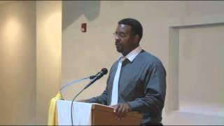Dr. Jason Glenn on the War on Drugs