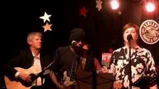 """Badfinger Tribute """"Name of the Game"""" Performed by the NEAtLES"""
