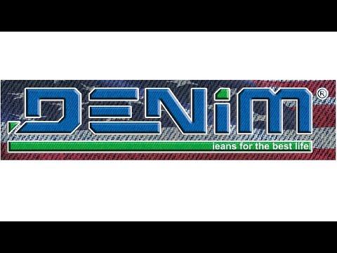 Чем отличаются джинсы Levis 501 от Levis 505