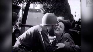 Glenn Miller - America