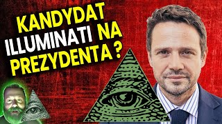 Członek Grupy Bilderberg Kandydatem Illuminati na Prezydenta Polski?