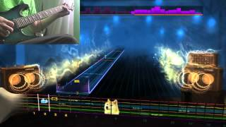 Rocksmith 2014 HD - Good Enough - Tom Petty - Mastered 97% (Lead) (RS1 Import)