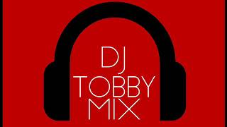 ADAM ANT ROUGH STUFF EXTENDED VERSION BY TOBBY MIX HQ