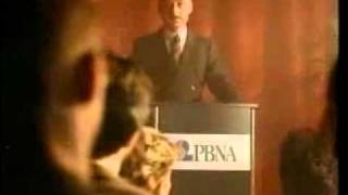 reclame - pbna