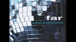 Far - 07 - Nestle