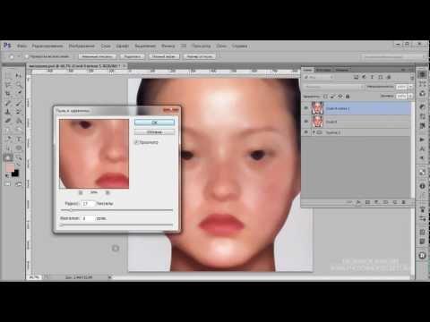 Отбеливающие кремы от возрастных пигментных пятен на лице