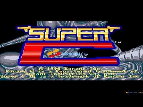 super c pc download