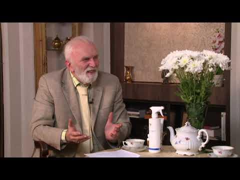 Krónikus prosztatagyulladás kezelése férfiaknál