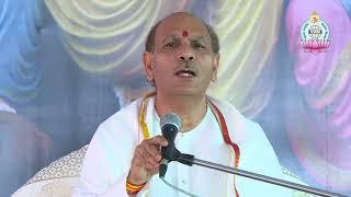Jeevan prabhat, Pujya Sudhanshu ji Maharaj, Episode-244, Aug 23,2018