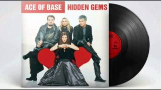 Ace Of Base - Hidden Gems Promo 2015 en español #2