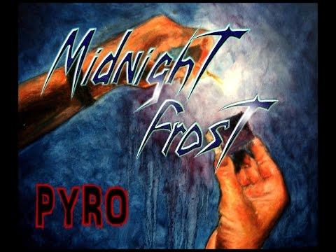 Pyro Video (Lyrics)
