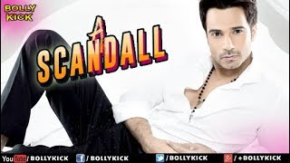 A Scandall Trailers 2016 Movies Official  Hindi Movies 2016 Full Movie  Latest Bollywood Movies