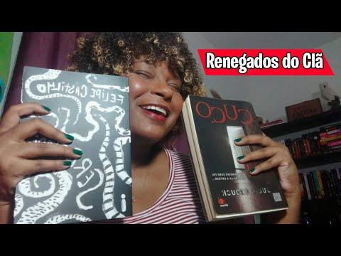 5 LIVROS QUE TODOS DEVERIAM LER   SATURNO BOOKS