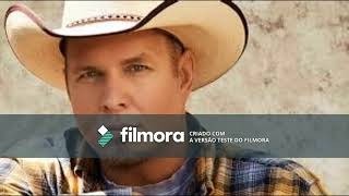 Garth Brooks - Mom