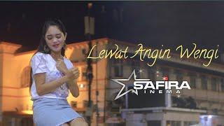 Download lagu Lewat Angin Wengi Safira Inema Mp3