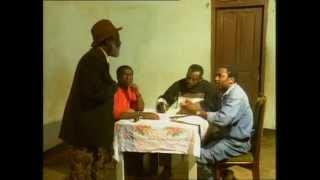 Jean Miché Kankan - le permis de conduire.mpg