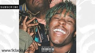 Lil Uzi Vert  Call Me Right Back Freestyle TAGS
