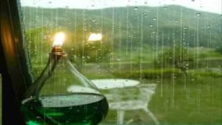 ~RAIN
